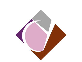Carrelages de l'Yonne